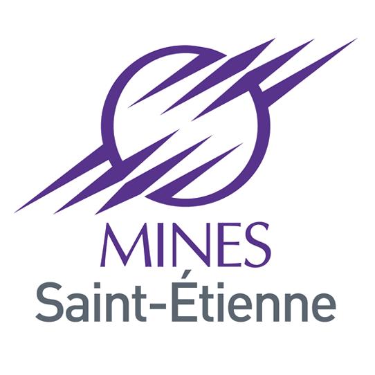 École des Mines de Saint-Etienne