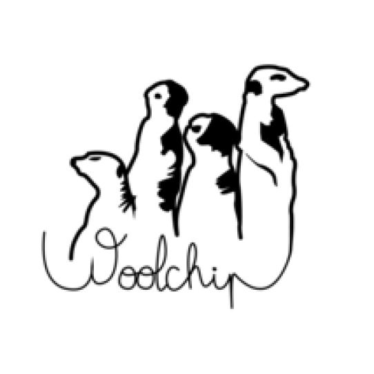 Woolchip