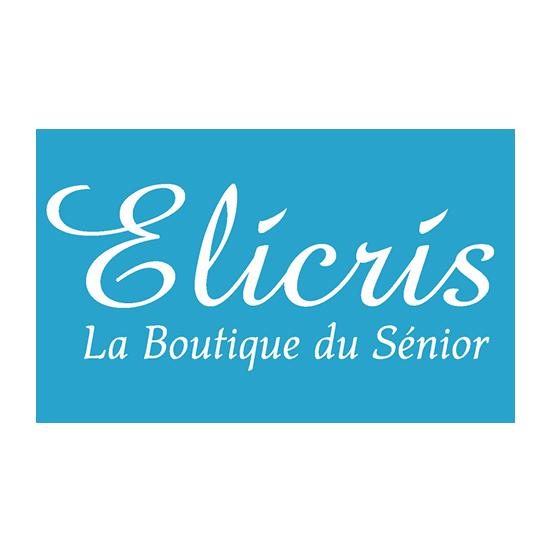 Elicris
